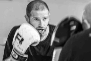 bristol krav maga boxing workouts